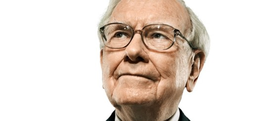 wealth-wizard-warren-buffet